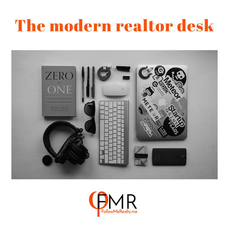 The modern realtor desk.png