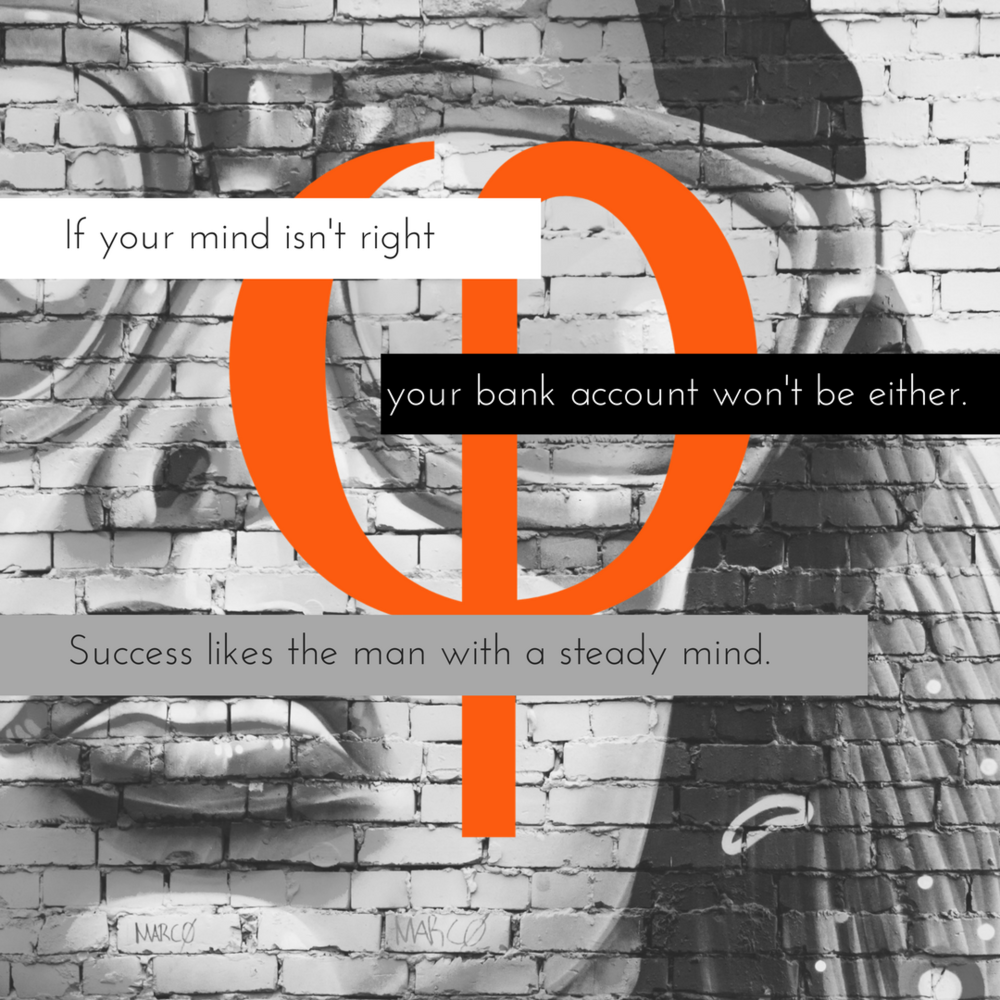 If your mind isn't right. copy.png