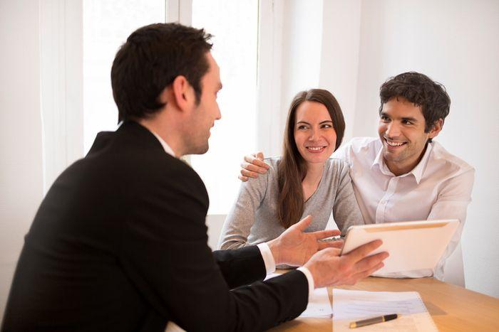 Negotiation-Skills-agent-360.jpg