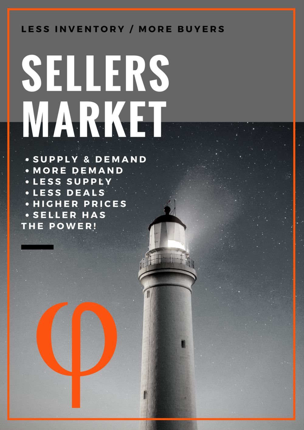 florida real estate brokerages
