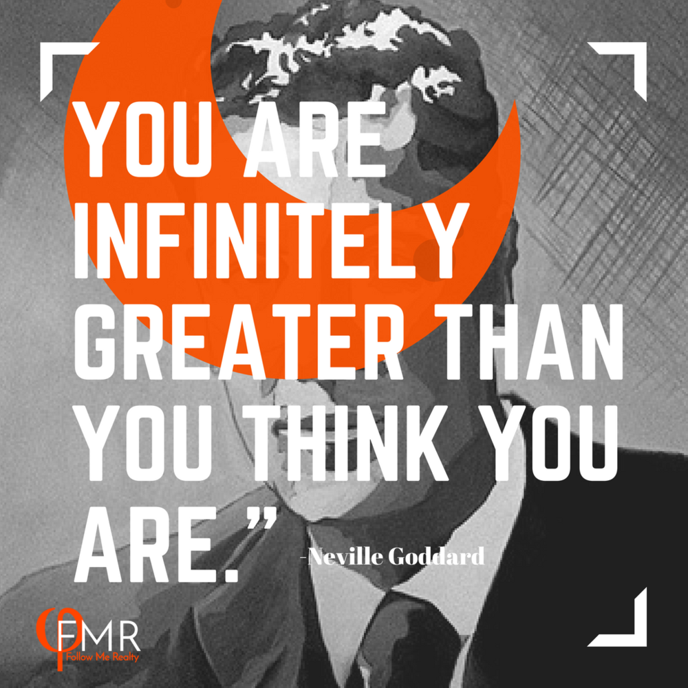 You are infinitely greater than you think you are.-.png