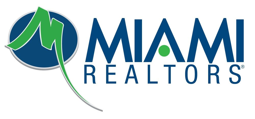 miami realtors follow me realty