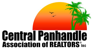 central panhandle bay county follow me realty