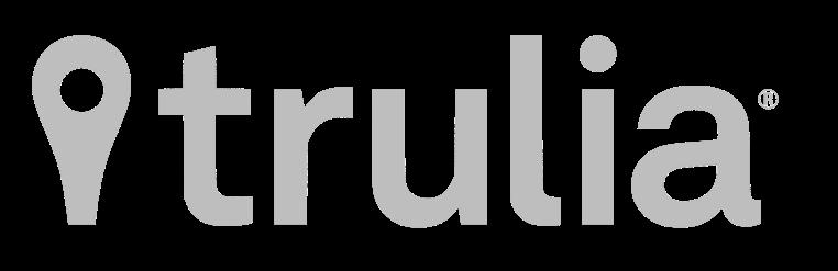 follow me realty trulia profile