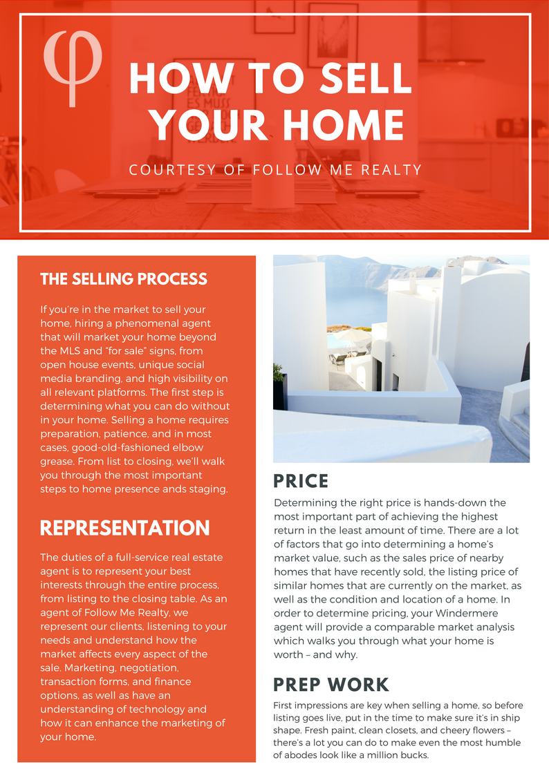 How to Sell your Home.png