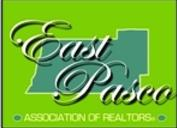 east pasco association of realtora.jpeg