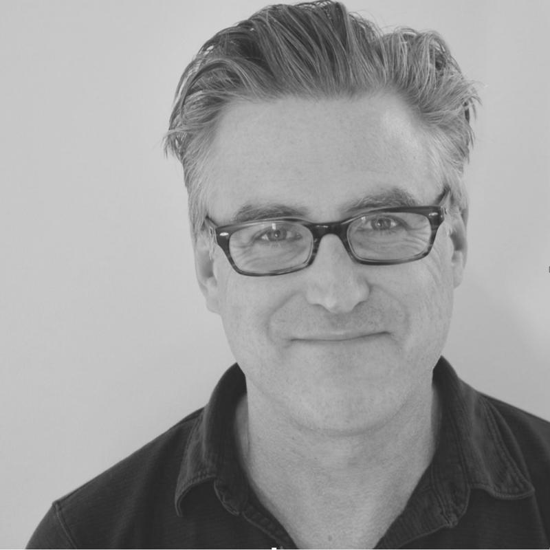 Tom Cosgrove - Board Member - Executive Chairman
