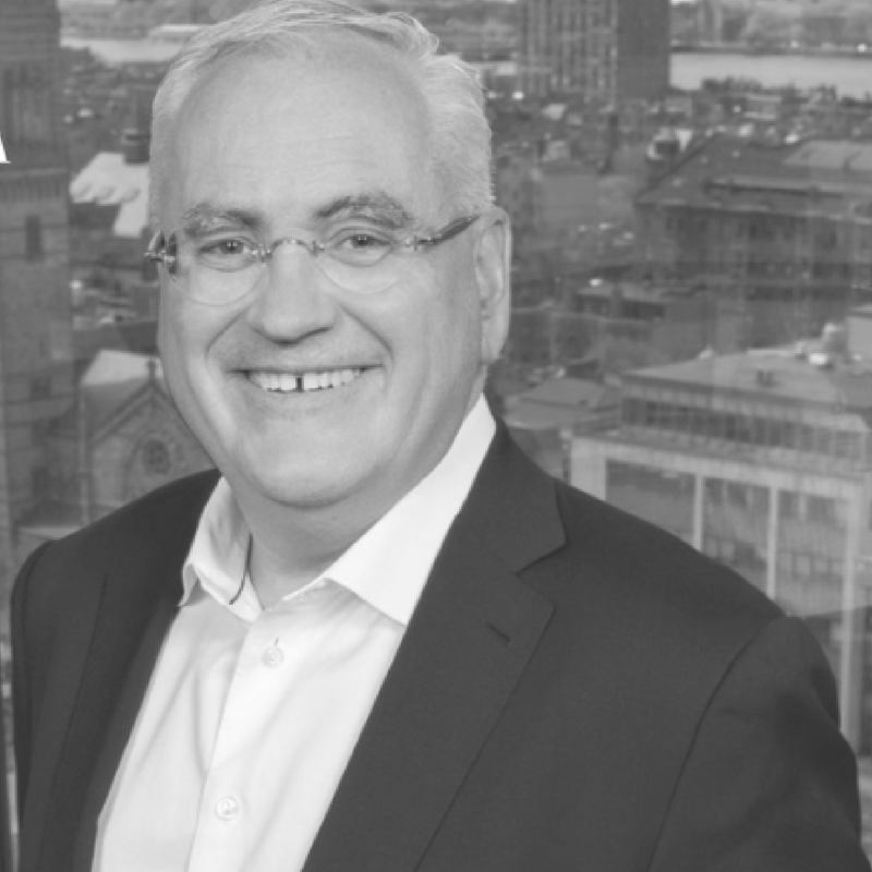 George Melone - Board Member - Accounting