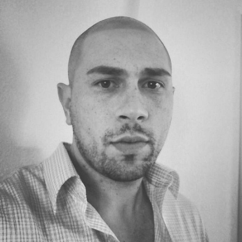 Drew Pelletier - CEO & Co-founder