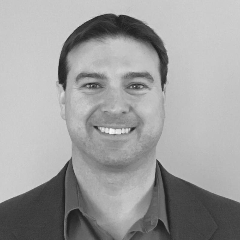 Ryan Melone - Board Member - M&A Advisory