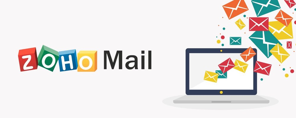 Check Email - Click to Access