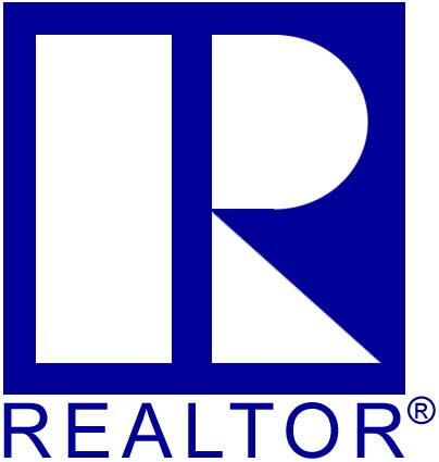 follow me realty realtor