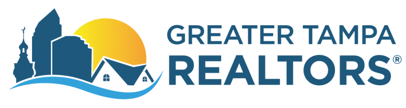 follow-me-realty-greater-tampa-realtors