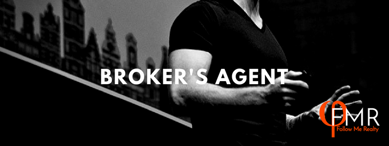 Broker's Agent Plan - Agent Mentorship✓ Step by Step guidance on your contracts, listings, marketing and closings.✓Immediate access via text and phoneApproval required Please apply below to schedule a call