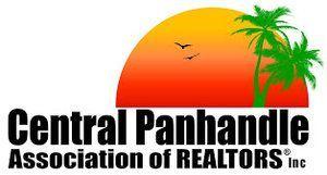 CPAR_Logo-panhandle-florida.jpg