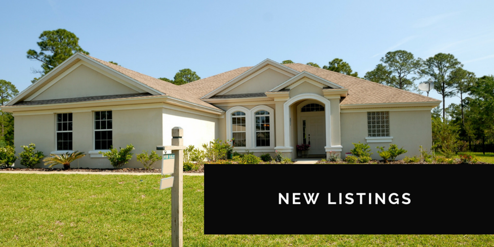 Submit a new listing  -