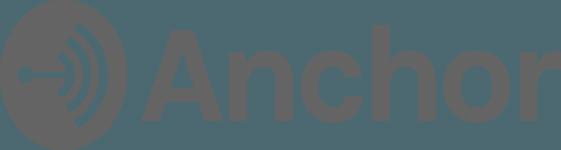 logos-anchor.png