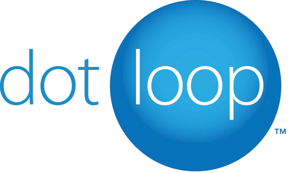 Access Dotloop -