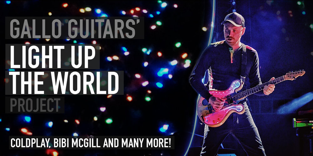 Light_Up_The_World_Jonny_Buckland_Guitar