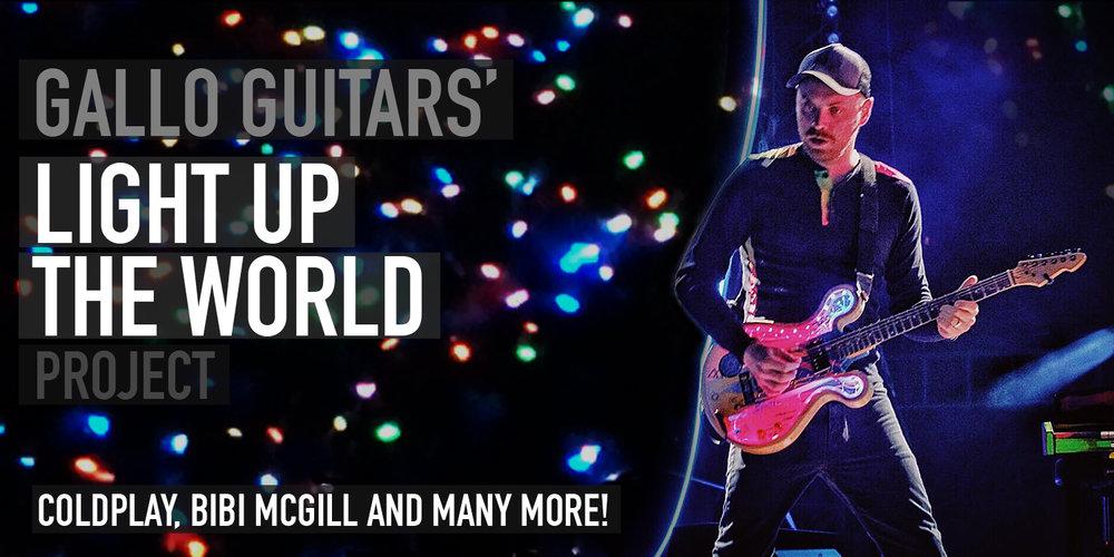 Light_Up_The_World_Jonny_Buckland_Guitar