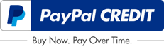 Paypal_Credit.png