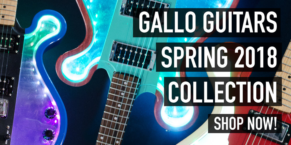 Slideshow_2018_Collection_Gallo_Guitars copy.jpg