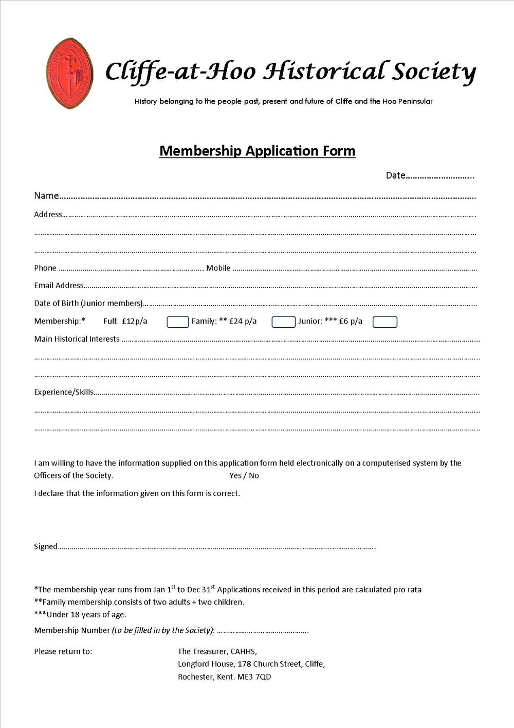 Membership Application Form.jpg