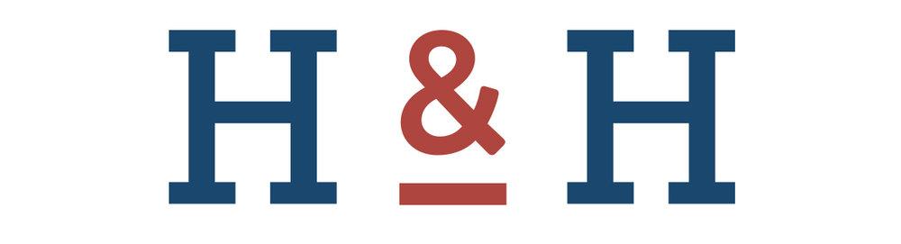 Hauste_and_Harte_logo.jpg