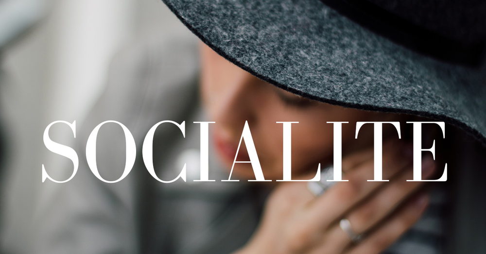 SOCIALITE THUMB.jpg