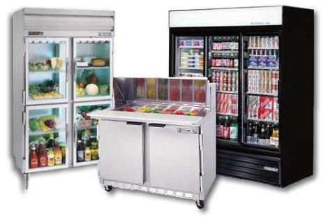 Restaurant Kitchen Rules And Regulations complete commercial refrigeration