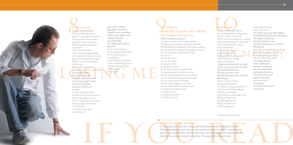 Tim CD booklet5.jpg