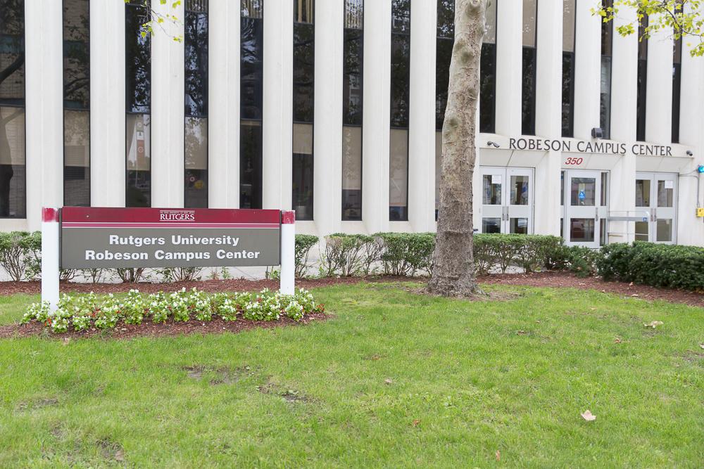 1 - Paul Robeson Campus Cente.jpg