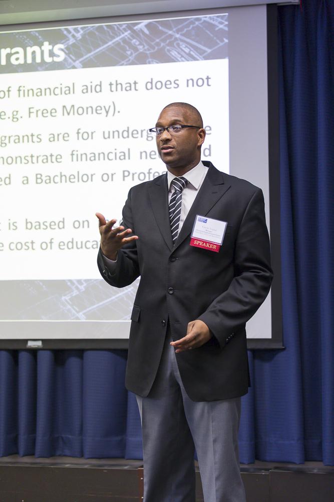 168 - Financial Aid.jpg