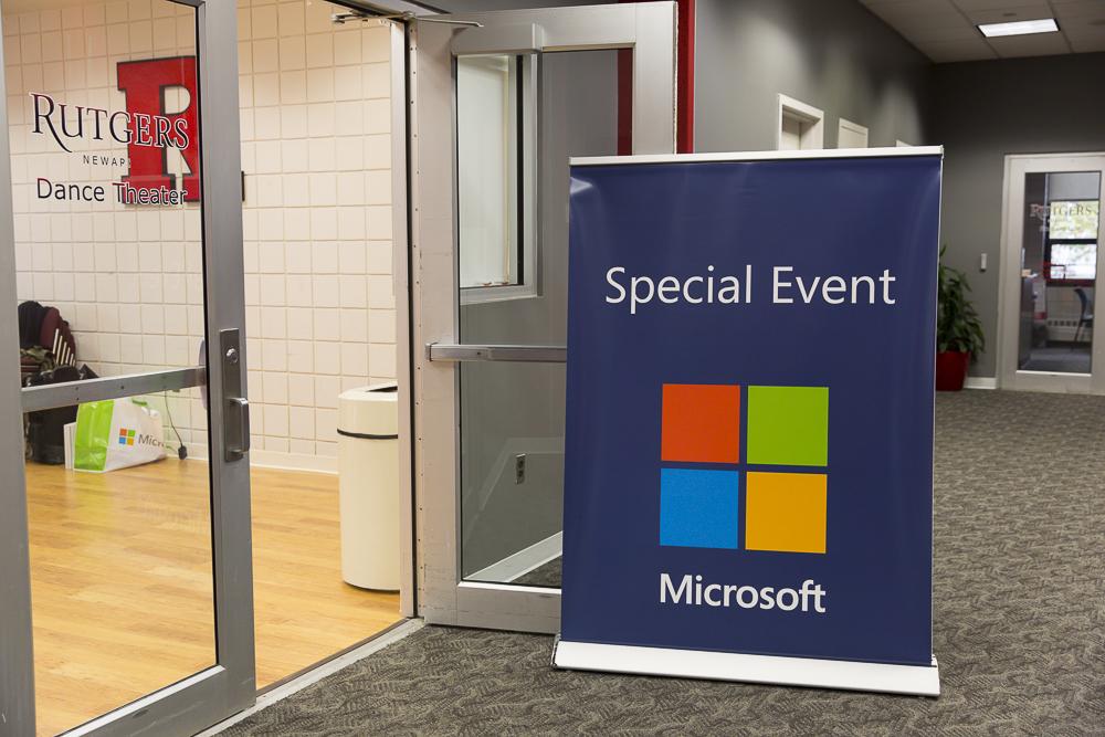 114 - Microsoft.jpg
