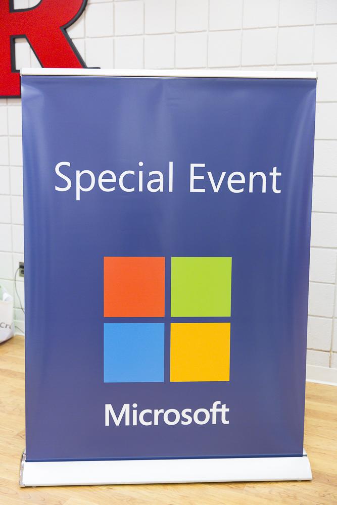 97 - Microsoft.jpg
