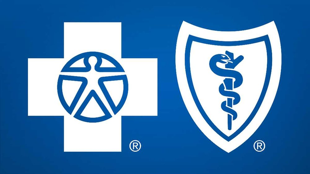 BLUE CROSS & BLUE SHIELD