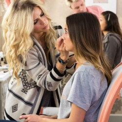 Head-Makeup-Artist-Jessica-Scantlin-at-the-Newport-Beach-location-250x250.jpg