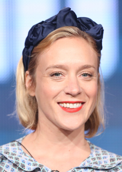 Chloe+Sevigny+Winter+TCA+Tour+Day+1+JVmsilw1cqal.jpg