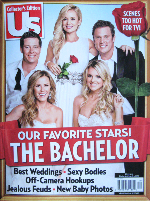 US-Weekly-Bachelor-Cover-Dec2013-600x800.png