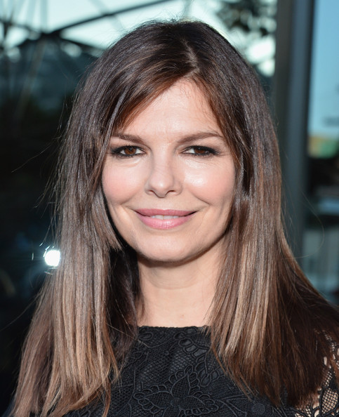 Jeanne+Tripplehorn+Celebs+Bling+Ring+Afterparty+CqBN4RcPvhol.jpg