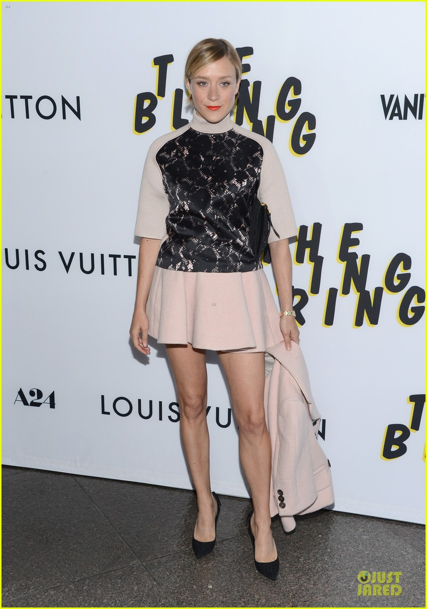 dianna-agron-chloe-sevigny-the-bling-ring-los-angeles-premiere-03.jpg