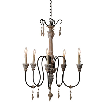 One-Allium-Way-Camille-5-Light-Candle-Chandelier-OAWY1766.jpg