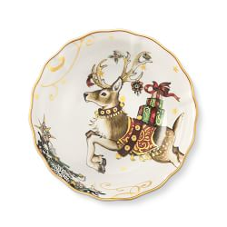 reindeer-bowls-set-of-4-j.jpg