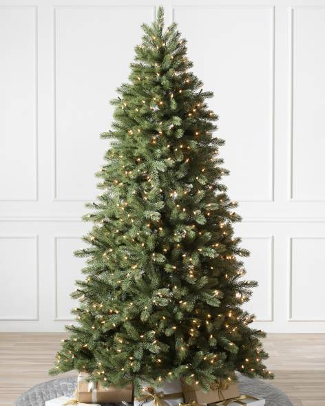Woodland tree was $999 now $599