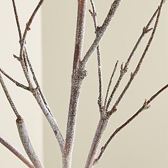 glitter-birch-stem.jpg