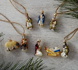 mini-nativity-ornaments-set-of-8-j.jpg