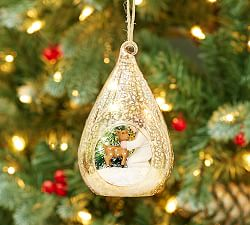 mercury-scene-teardrop-ornament-j.jpg