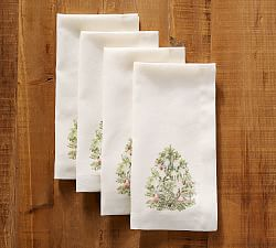 nostalgic-christmas-tree-napkins-set-of-4-j.jpg