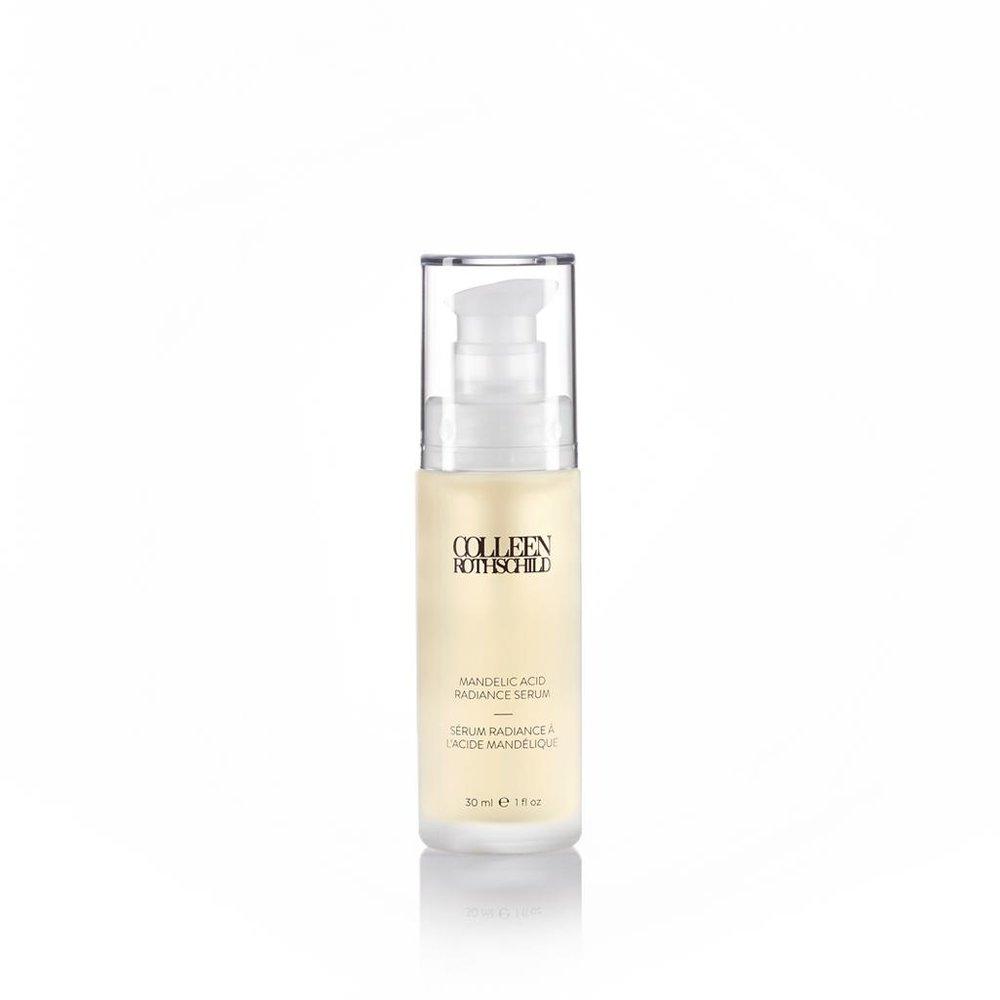 Great treatment Serum to brighten skin