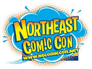 NECC_logo.png